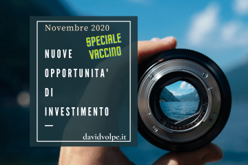 MEGLIO STILE VALUE O GROWTH
