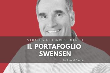 PORTAFOGLIO SWENSEN YALE