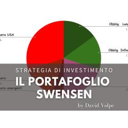 Portafoglio Swensen
