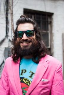 Mr Pink-18