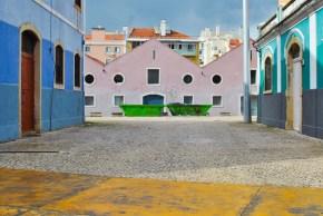 Lisboa 2mb edits-127