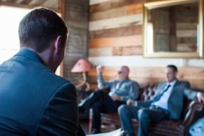 Texan wedding 2mb edits-19