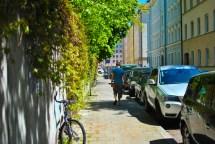 Munich edits-10