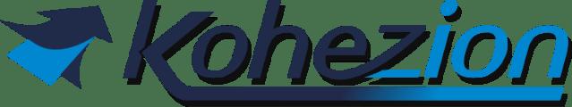 Kohezion Online Database Software