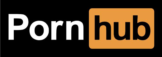 App pornhup Free Porn