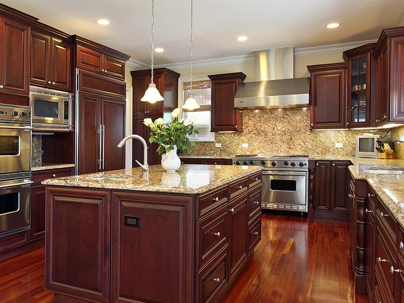 kitchen renovations - Kitchen Renovations