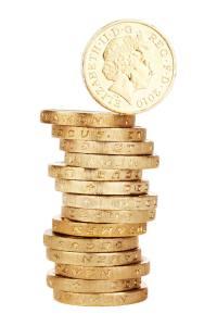 business-cash-coin-concept-41296