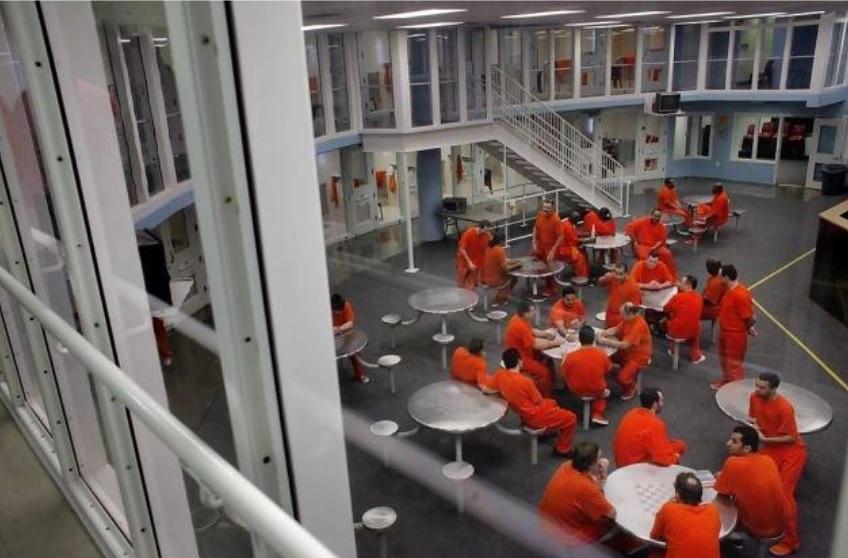 jail-2