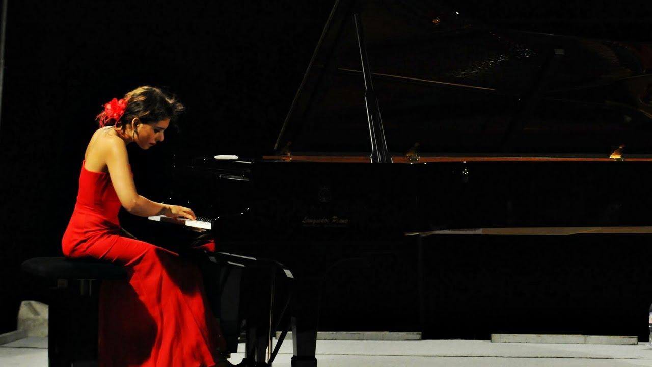 pianist-2