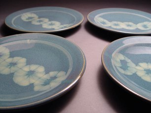 striped-bowls-020
