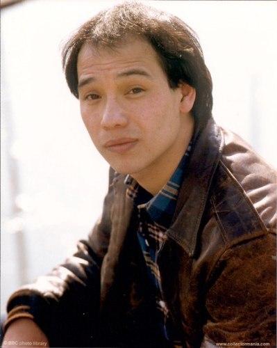 Chinese Detective