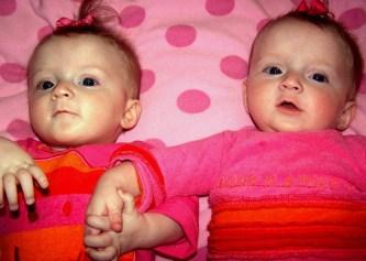 twins-holding-hands.jpg