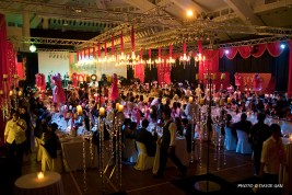 Stylo Fashion Ball 15