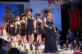 Stylo Fashion Ball 37