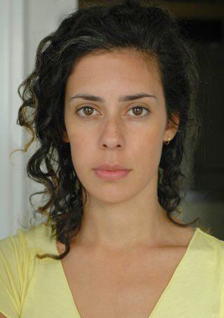 Roberta Colindrez headshot RC