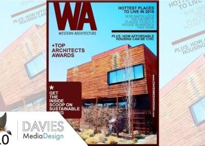 Kako dizajnirati naslovnicu magazina u GIMP 2.10-u