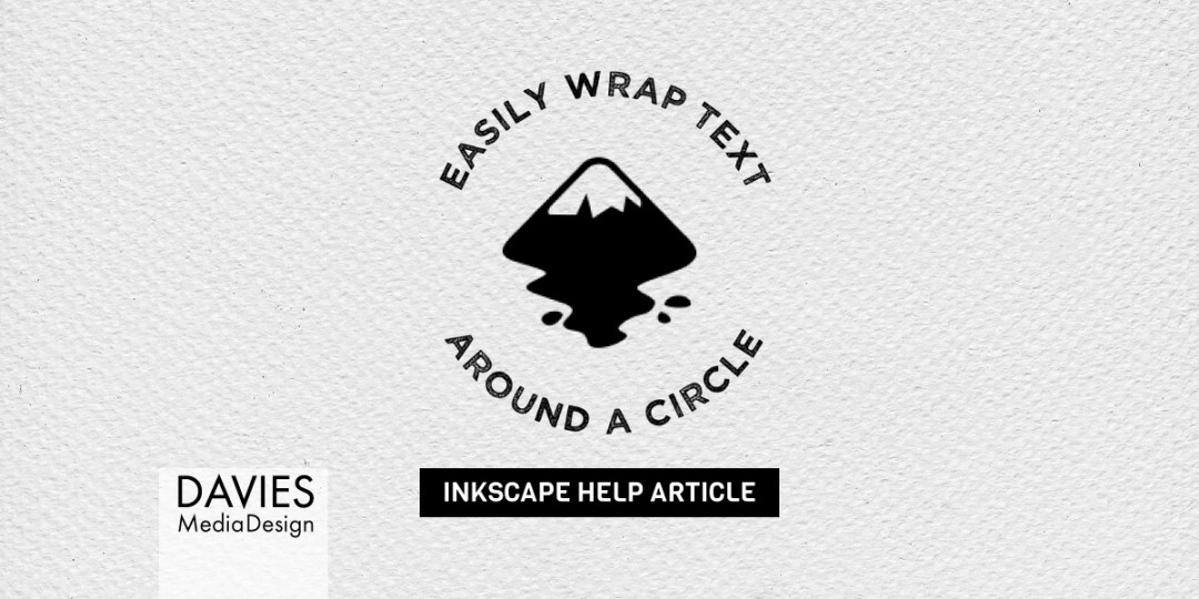 Ușor-Wrap-Text-around-un-Circle-Inkscape-recomandate