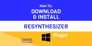 Download-and-Install-GIMP-Resynthesizer-Plugin-Article-Featured