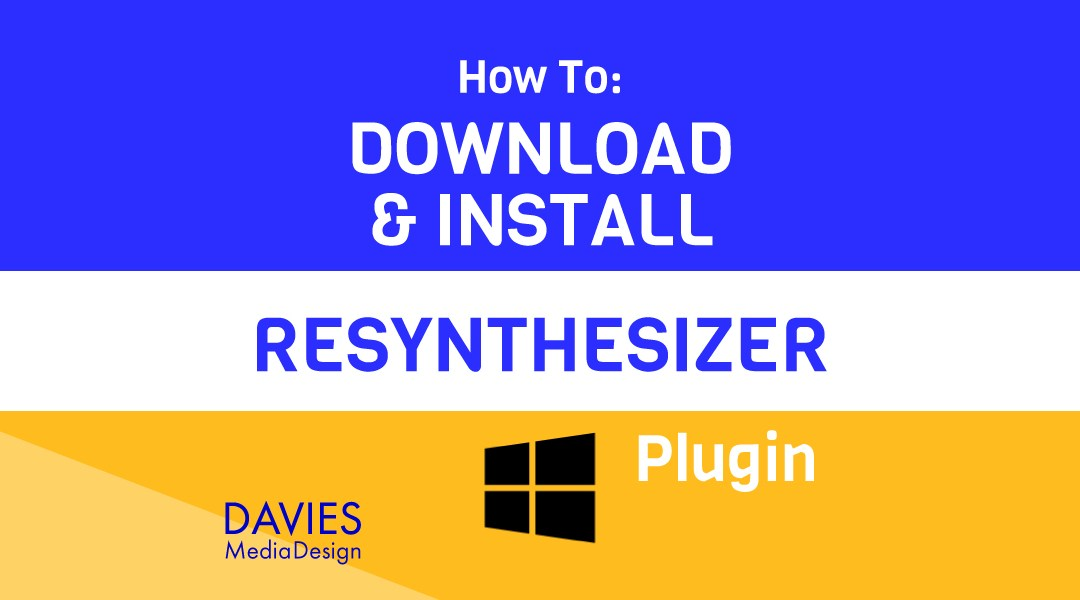 Descargar-e-Instalar-GIMP-Resynthesizer-Plugin-Article-Featured