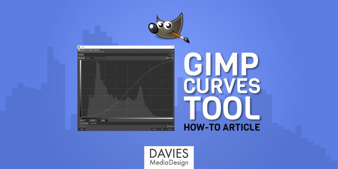 GIMP-Curves-Tool-How-to-Article-Featured