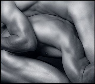 MEN NUDE ART.DYLAN RICCI. (2/6)