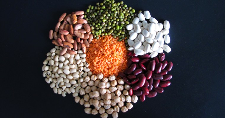 A Guide to Cooking Beans