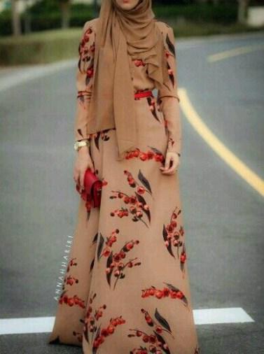Dresses That Works!