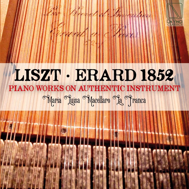 014 Liszt Erard 1852