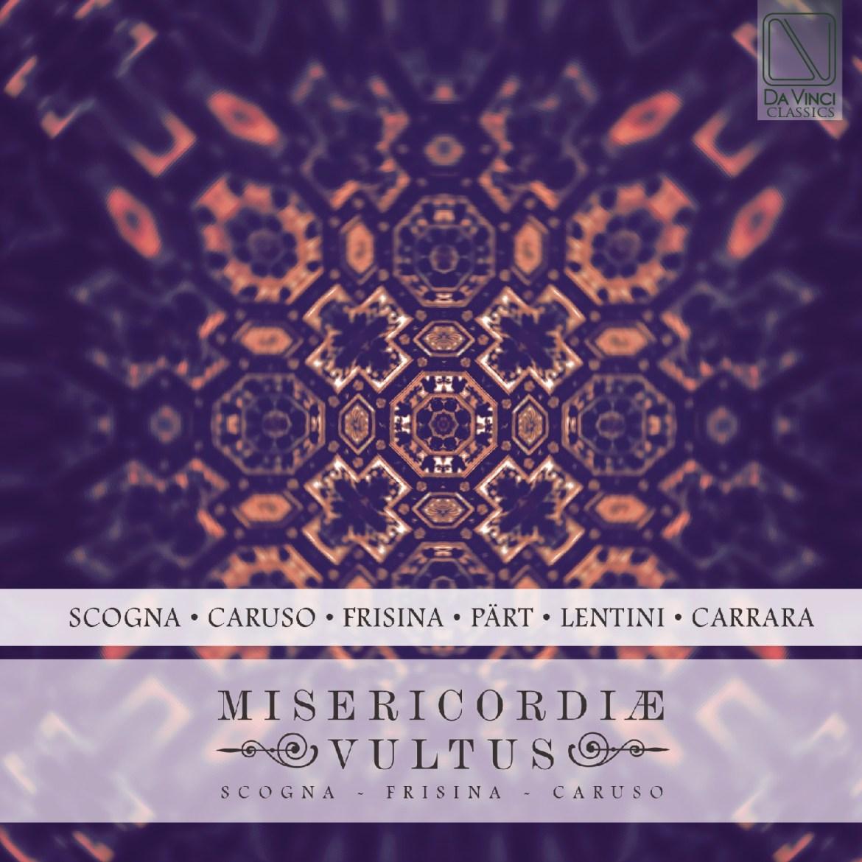 022 MisericoriaeVultus