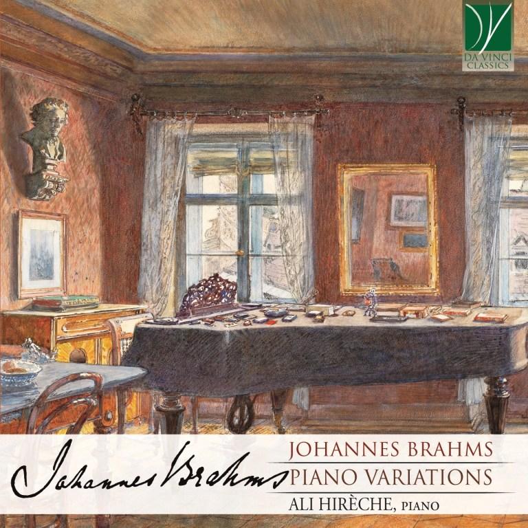 178 Brahms Hireche-01