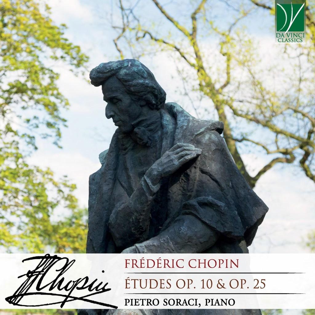 220 Chopin Soraci