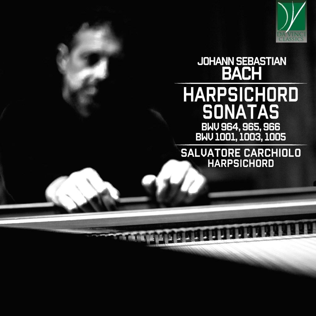 239 Bach Carchiolo