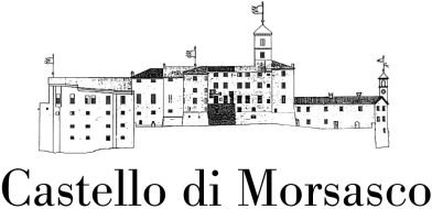 logo-castello-morsasco.indd