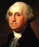G.Washington