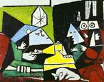 Picasso10-meninas.jpg