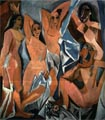 Picasso13-Negro-Demoiselles.jpg