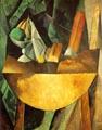 Picasso14-Cubismo.jpg