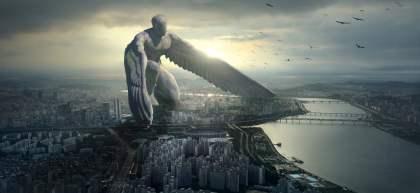 El mito del bien y del mal
