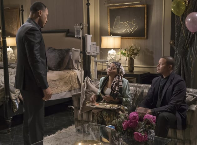 DOWNLOAD: EMPIRE SEASON 04 EPISODE 12 (Sweet Sorrow)