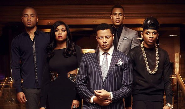 DOWNLOAD: EMPIRE SEASON 05 EPISODE 10 (My Fault Is Past)