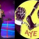NBM Pastor Fatoyinbo Black axe