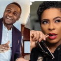 Tboss speaks on 'Childbirth', Ubi Franklin's connection
