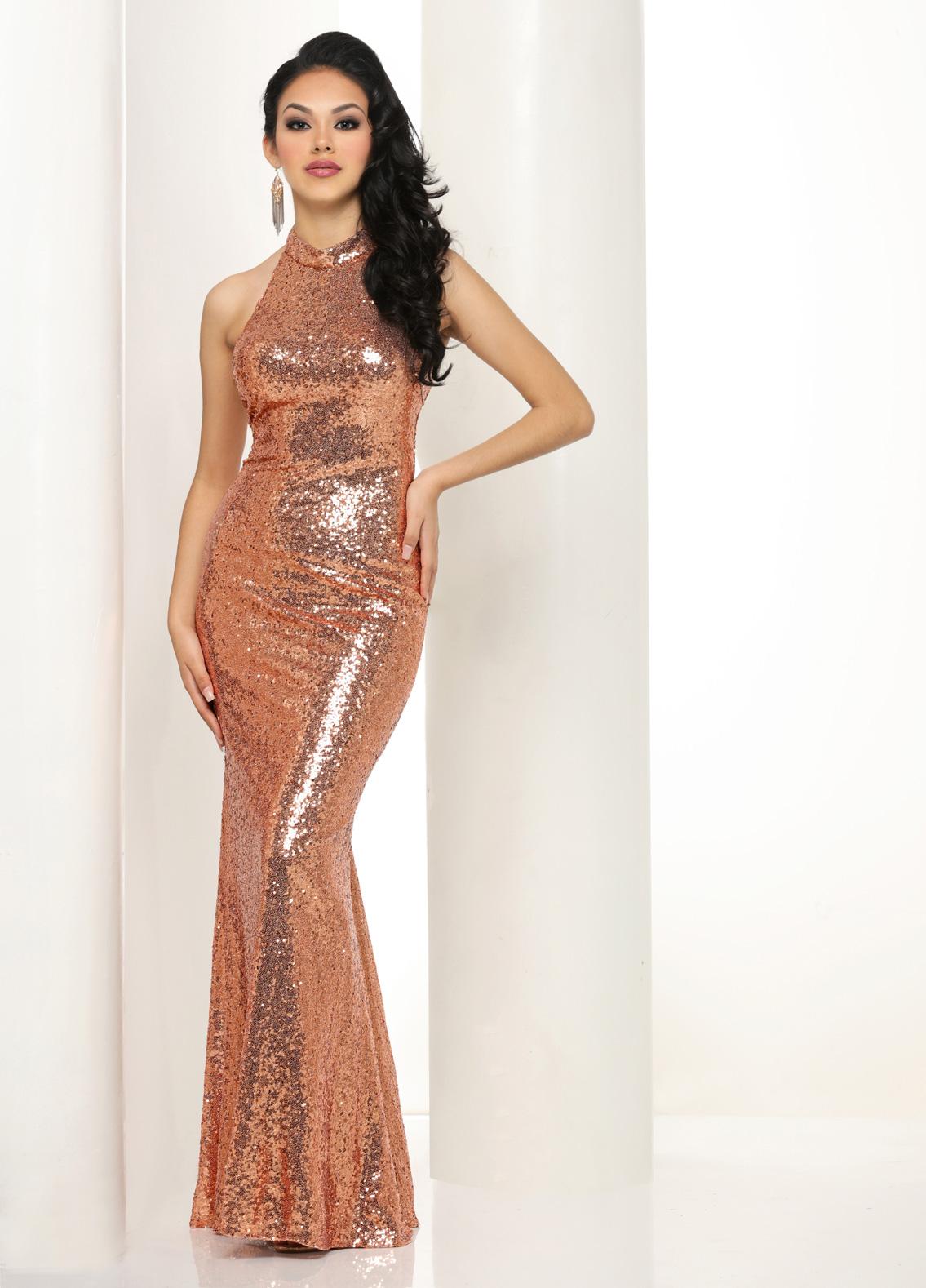 7e05cfb30fe4 Semi Formal Holiday Party Dresses