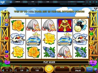 how to win dice game in casino Casino
