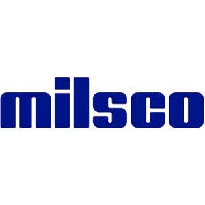 Milsco logo