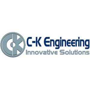 c-k-engineering-logo