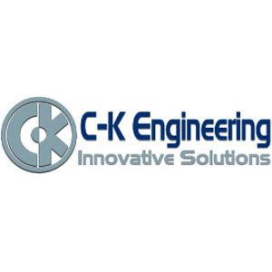c-k-engineering-logo