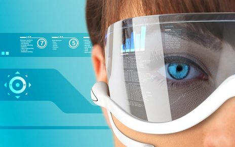 New Technologies and Careers: Preparing Your Children for the Future