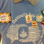 2016-DaVincis-Faire-and-BarCamp-BCSRQ-232-150x150