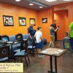 2017-DaVinci's-Faire-BarCamp-Manasota-Family-Fun-25-150x150